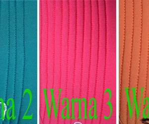 pasmira-pretty-2-ps warna