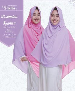 syahira-bubble-crepe-web-04