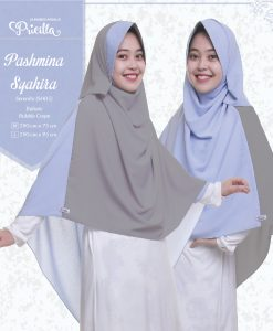 syahira-bubble-crepe-web-05