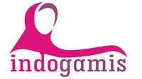 Indogamis