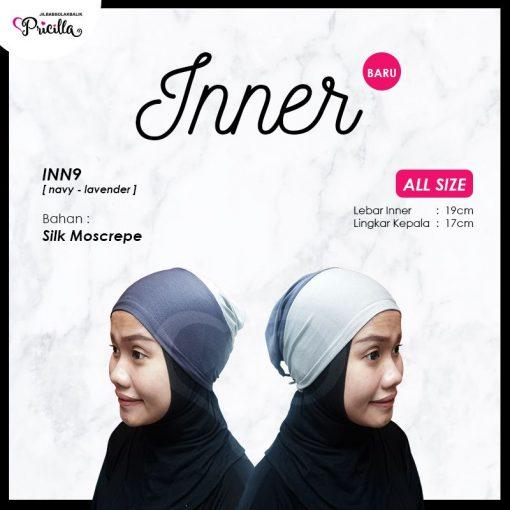 Inner Pricilla Inn9